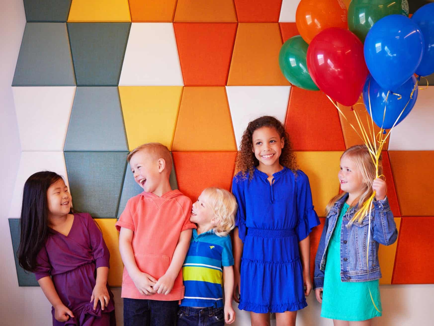 Faqs Children Dental Health