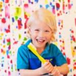 Leblanc Office Spring 19 111 - LeBlanc & Associates Dentistry For Children in Kansas