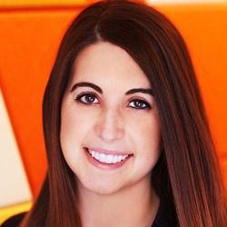 Lauren - Registered Dental Hygienist thumbnail.
