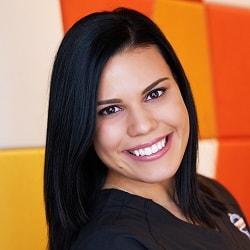 Anna - Registered Dental Hygienist thumbnail.